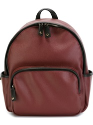 Dsquared2 Classic Backpack