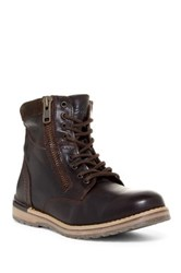 Gbx Dern Boot Brown