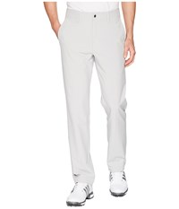 Callaway Lightweight Tech Pants High Rise Casual Pants Silver