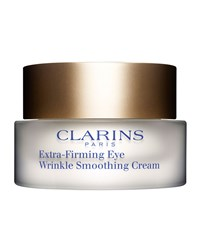 Extra Firming Eye Smoothing Cream Clarins