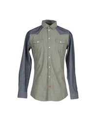 Reign Shirts Shirts Men