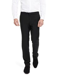 The Kooples Trousers