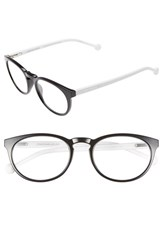 Women's Jonathan Adler '803' 51Mm Reading Glasses