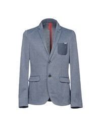 Berna Suits And Jackets Blazers