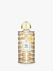 Creed Royal Exclusives White Amber Eau De Parfum 75Ml