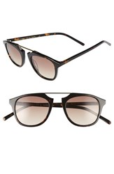 Spektre Women's 'Cannes' 46Mm Sunglasses