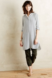 Equipment Wirestripe Tunic Neutral Motif