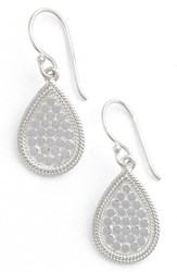 Anna Beck Women's 'Gili' Small Teardrop Earrings