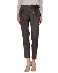 Laurel Trousers Casual Trousers Women Lead