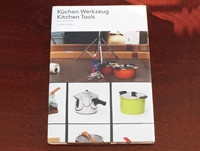 Kitchen Tools By Lars Muller Oen Shop