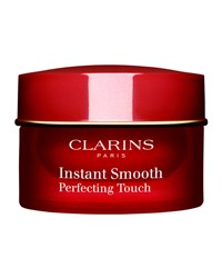 Instant Smooth Perfecting Touch Clarins