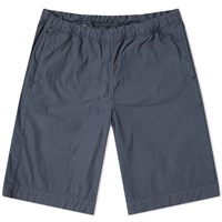 Paul Smith Drawstring Sport Short Blue
