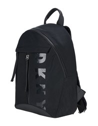 Dkny Bags Backpacks And Bum Bags