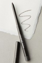 Anthropologie Juice Beauty Phyto Pigments Precision Eye Pencil Charcoal