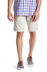 Dockers The Perfect Short Classic Fit Gray