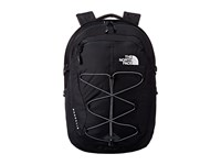 The North Face Women's Borealis Tnf Black Backpack Bags