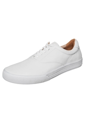 Vagabond Philip Trainers White