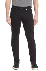 Brax Masterpiece Regular Jeans Perma Black