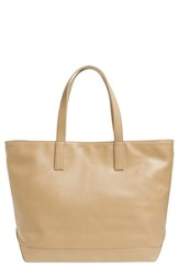 Matt And Nat 'Schlepp' Vegan Leather Tote