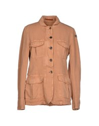 Historic Research Suits And Jackets Blazers Women