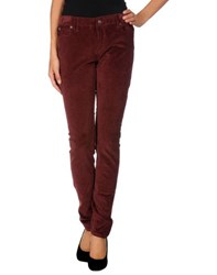 Bench Trousers Casual Trousers Women