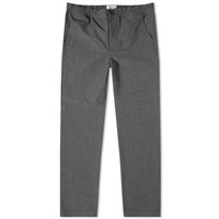 Oliver Spencer Drawstring Pant Grey