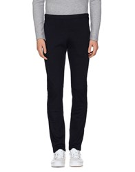 Blue Blue Japan Trousers Casual Trousers
