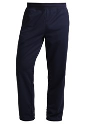 Gap Trousers True Indigo Blue