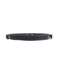Aniye By Belts Black