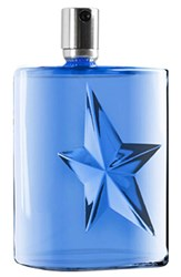 A Men Eau De Toilette By Thierry Mugler Metal Flask Refill No Color