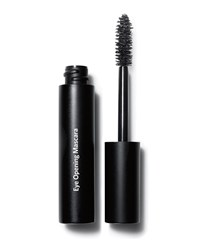 Eye Opening Mascara Black 10 Ml Bobbi Brown