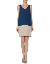 Tua Nua Dresses Short Dresses Women