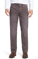 Tommy Bahama Men's Big And Tall 'Montana' Five Pocket Pants