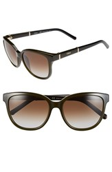 Chloe Women's Chloe 'Daisy' 54Mm Sunglasses