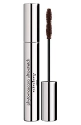 Sisley Paris Ultra Stretch Phyto Mascara Deep Brown