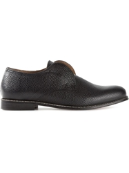 H By Hudson 'H X Charlie May' Loafer Shoes
