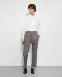 Stephan Schneider Composition Trousers Mouse