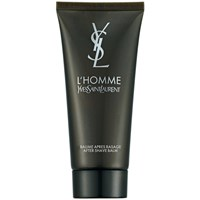 Yves Saint Laurent L'homme After Shave Balm