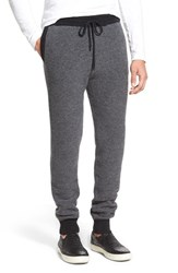 Men's Vince Slim Sweatpants