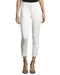 Philosophy Scuba Ankle Pants Fresh Lily