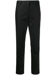 Michael Kors Miranda Slim Fit Trousers 60