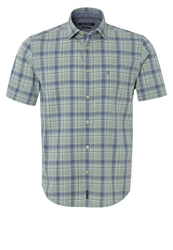 Marc O'polo Regular Fit Shirt Combo Light Blue