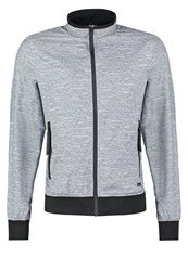 Teddy Smith Benjamin Summer Jacket Light Grey