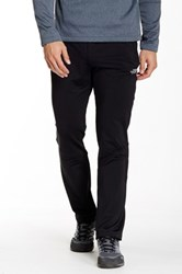 The North Face Impulse Active Pant Black