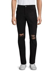 Dl1961 Cooper Slim Fit Jeans Decay