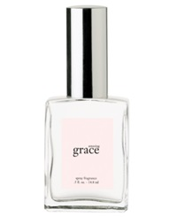 Philosophy Amazing Grace Spray Fragrance 0.5 Oz