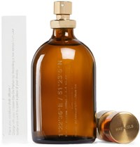 Haeckels Gps 23' 5 N Rose Eau De Parfum 100Ml Brown