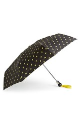 Marc By Marc Jacobs 'Lemon Slice' Umbrella