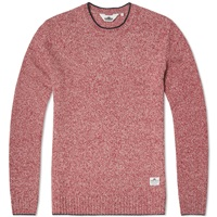 Penfield Gering Crew Neck Knit