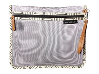 Petunia Pickle Bottom Glazed Take Along Kit London Calling Handbags Black